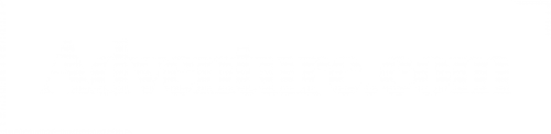 Adventure.com large white logo