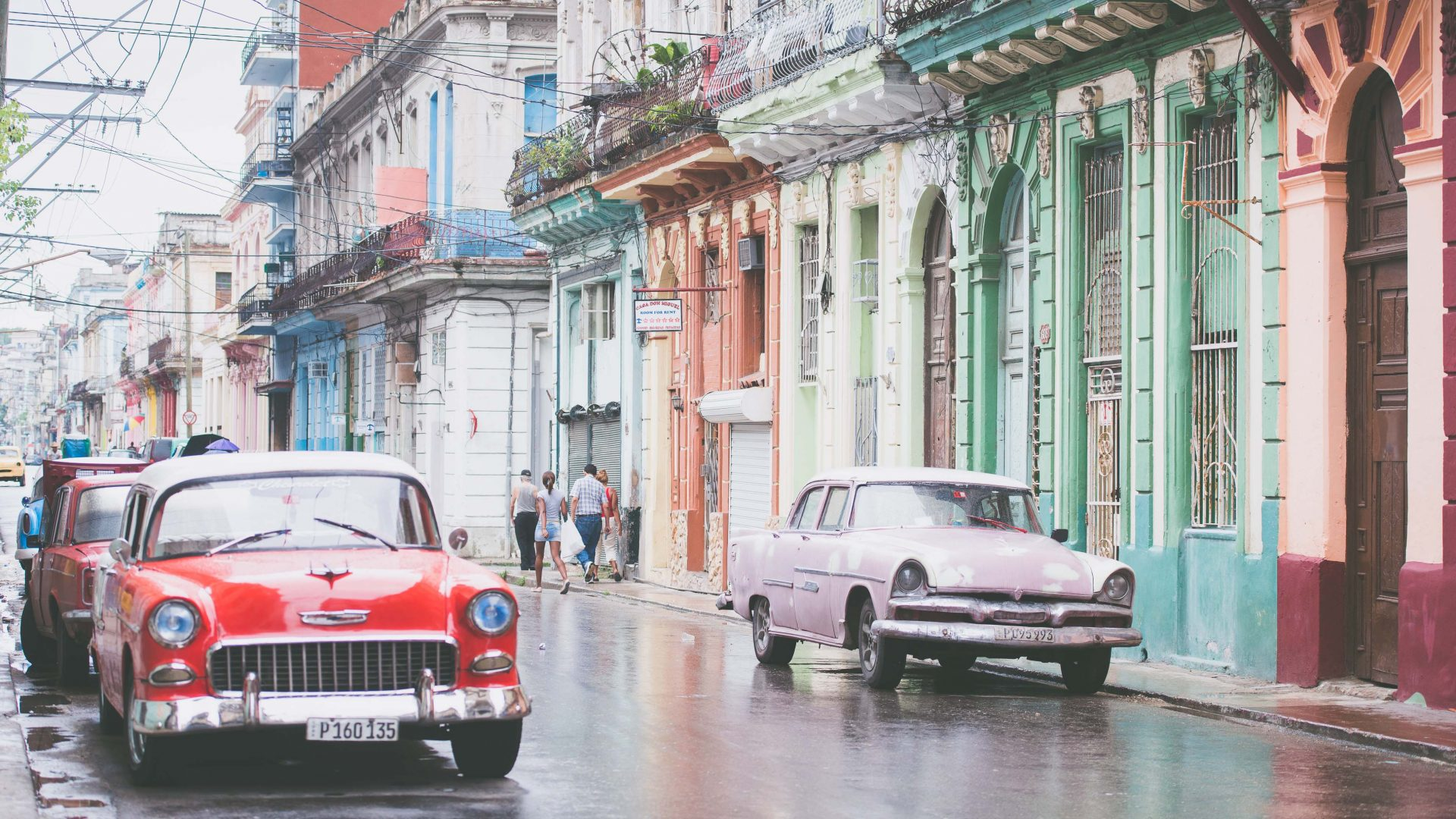 What Trump's Cuba announcement means for American travelers