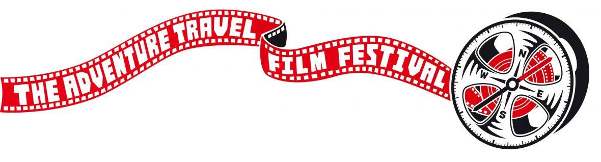Adventure Travel Film Festival logo