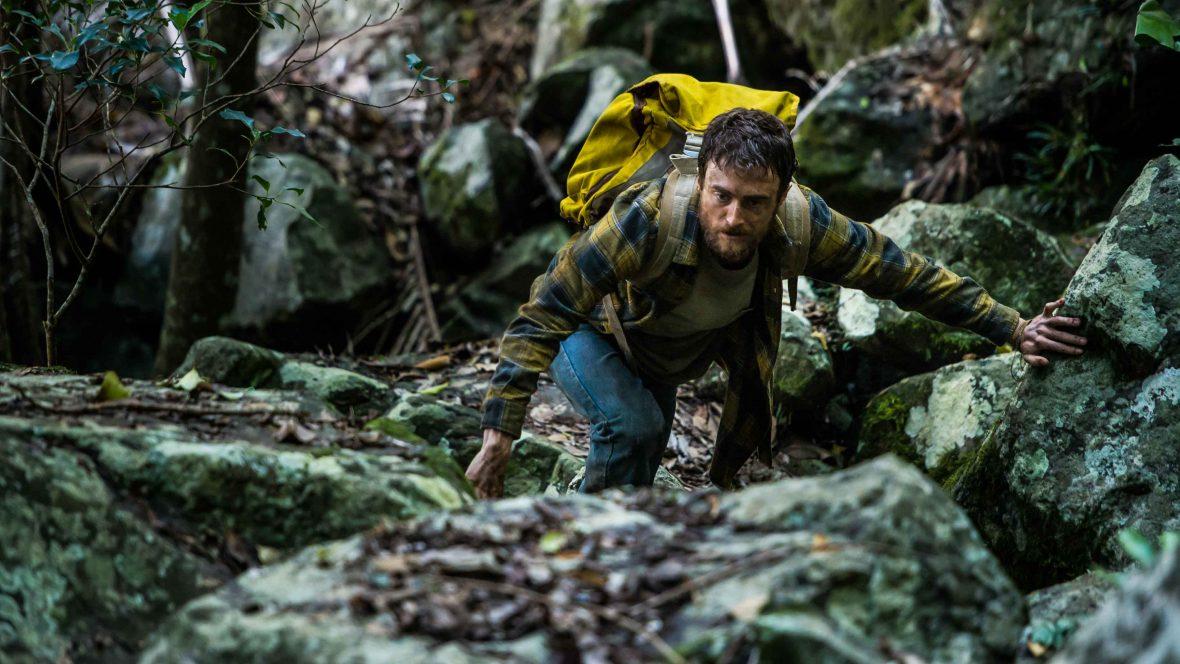 Will Daniel Radcliffe's 'Jungle' film help save Bolivian ecotourism?