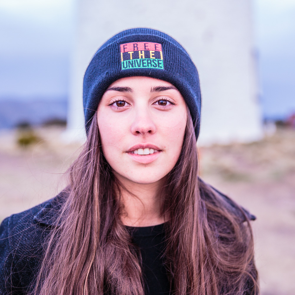 Tayla Gentle