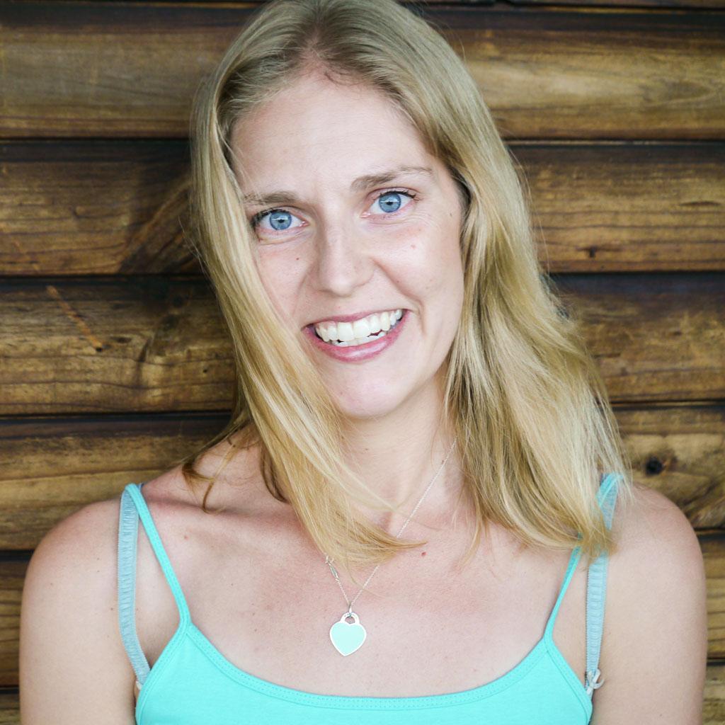 Melissa Hobson