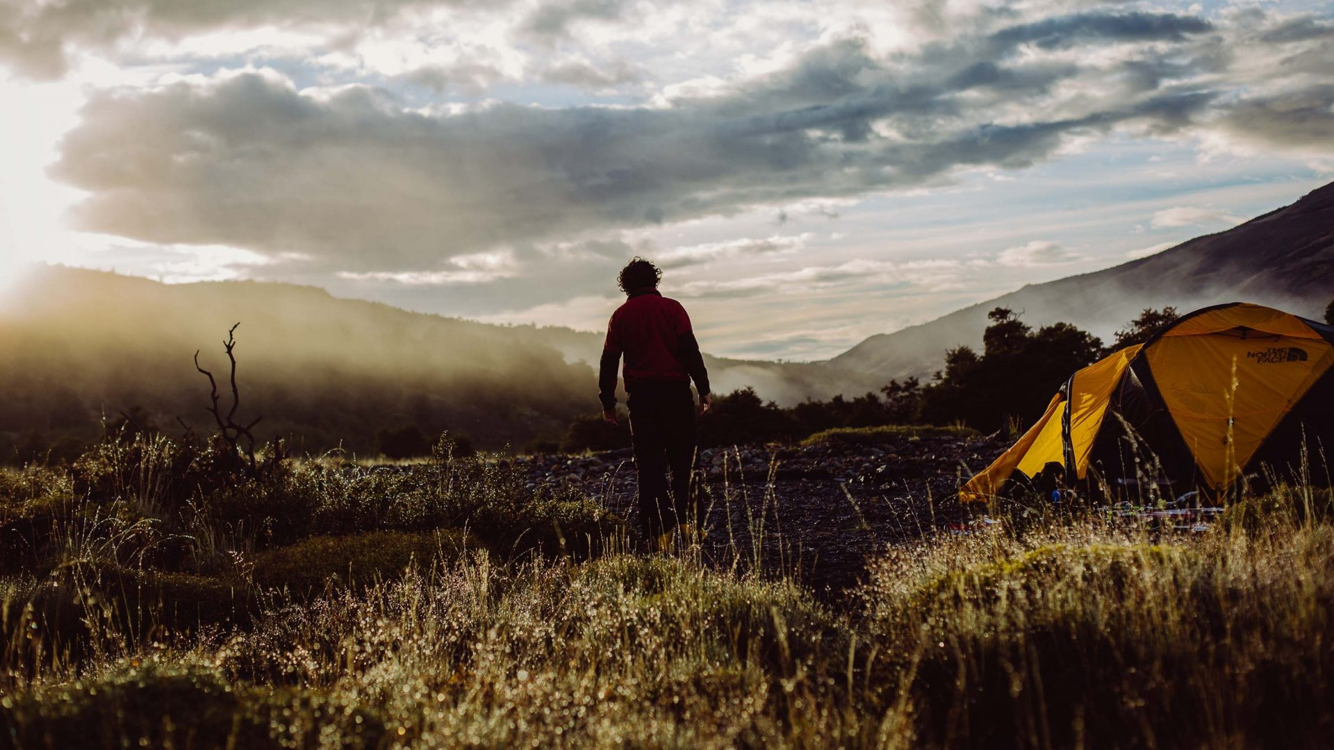 How routine can help you climb mountains and conquer anything
