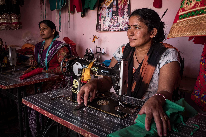 Pakistan for widows in looking marriage Lahore Widowers