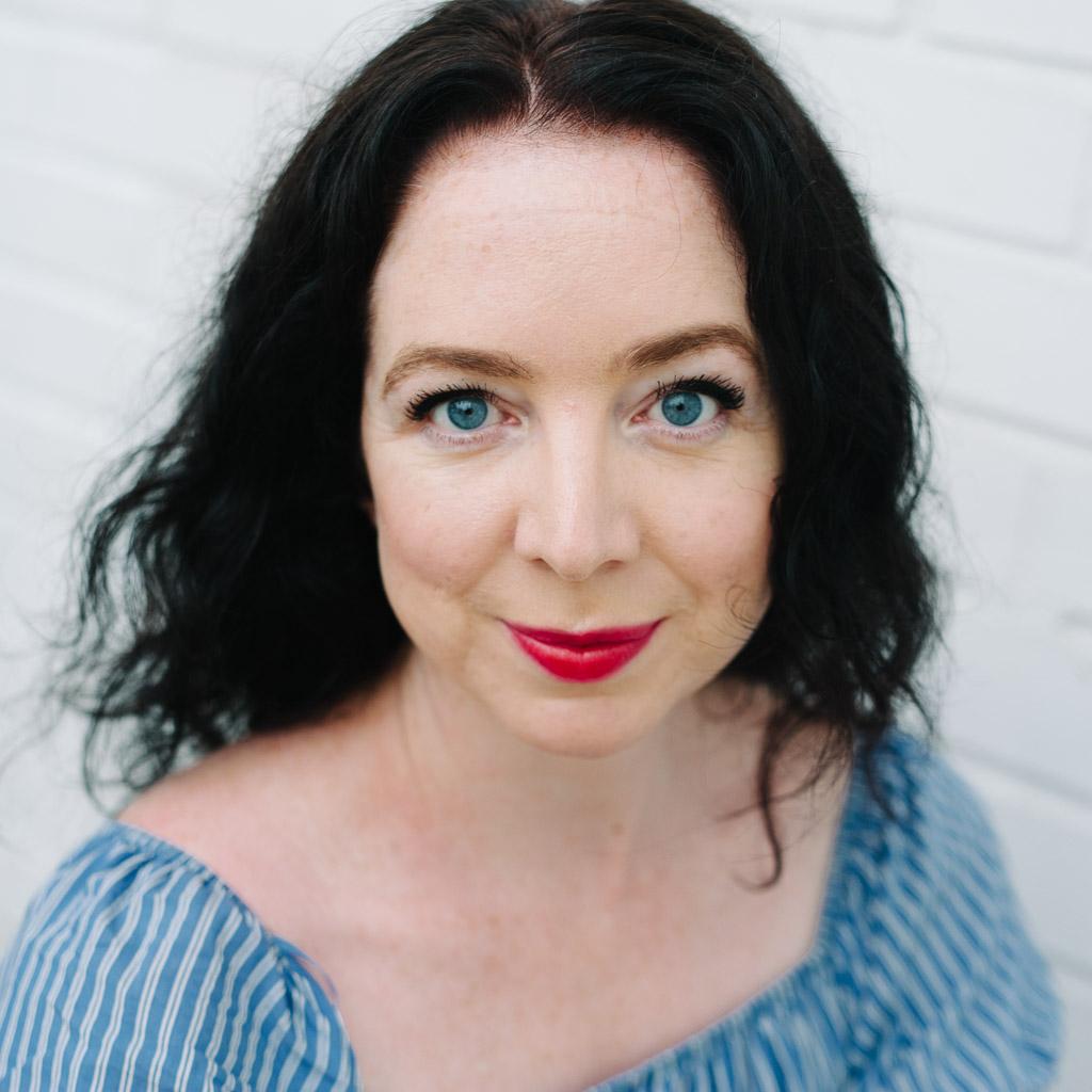Karen Gardiner